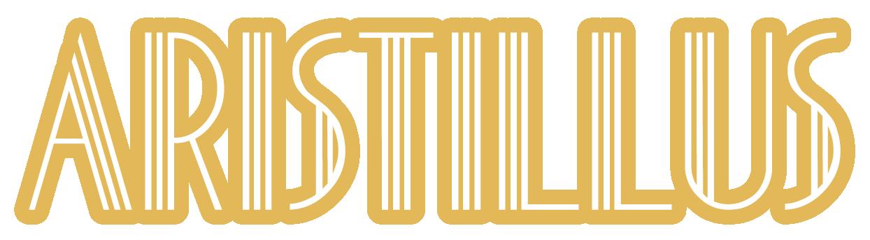 Aristillus